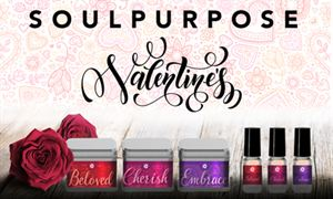 Picture of Valentine's Day Gift Package